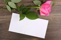 BANCO DE IMÁGENES: 20 postales con flores para escribir tus propios mensajes de amor, amistad y agradecimiento. - Personaliza estas imágenes