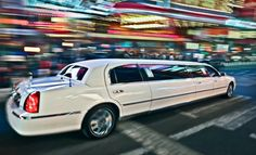 Groupon - $ 50 for $ 100 Worth of Luxury Transportation from Regal Limo. Groupon deal price: $50.00