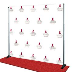 Banners Backdrops Step and Repeat Flash Card Template, Card Templates, Custom Vinyl Banners, Custom Stickers, Bumper Stickers, Church Banners, School Banners, Cheap Banners, Fifty Birthday