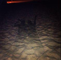 16:shadow