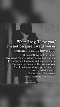 Hard Quotes, She Quotes, Wisdom Quotes, My Guy Quotes, Bad Love Quotes, Him And Her Quotes, Difficult Love Quotes, Boy Best Friend Quotes, Flirty Quotes For Him