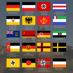 British Empire Flag, History Of Flags, Apps For Teachers, German Soldiers Ww2, Flag Art, Alternate History, Perfect World, Historical Maps, Black Wallpaper