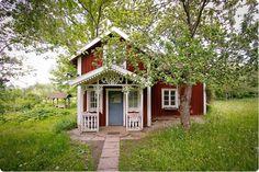 Länsförsäkringar Fastighetsförmedling | Din mäklare när du vill köpa eller sälja bostad