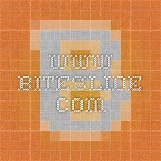 www.biteslide.com