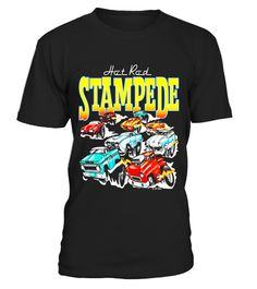"""# Hot rod stampede classic cars trucks rat rods t shirt .  Special Offer, not available in shops      Comes in a variety of styles and colours      Buy yours now before it is too late!      Secured payment via Visa / Mastercard / Amex / PayPal      How to place an order            Choose the model from the drop-down menu      Click on """"Buy it now""""      Choose the size and the quantity      Add your delivery address and bank details      And that's it!      Tags: hot rods, rat rods, classic…"""
