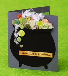 Some great Halloween invitations and links to Halloween theme parties, decor and food