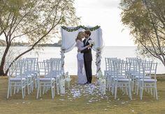 Wedding planner | Stefanotis Weddings