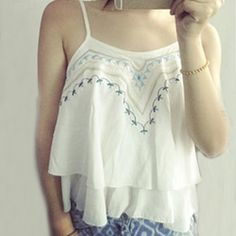 Image result for women's summer blouses