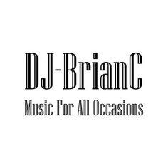Maine Wedding DJ Maine DJ DJ in Maine Maine DJ Services Maine DJs