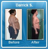 wow.  this is why I love working for beachbody.  Are you ready to take the challenge?  One slot left for March group.