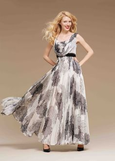 Are you looking for a dress to attend your next special event? We got it covered!!!