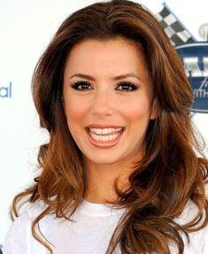Top Haircuts for Hispanic Hair - Styles Art