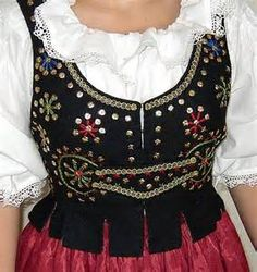 Czech Republic Culture Clothing - Bing images