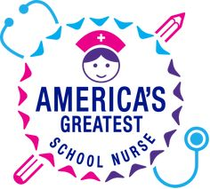 americas-greatest-school-nurse