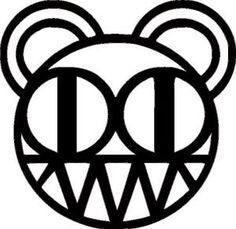 Radiohead - Sportpaleis, A'pen (18/10/2012) - Rock Werchter '96, Haacht (7/7/1996)
