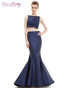 黒ロングマーメイドイブニングドレス以来プリティ2016秋正式なプラスサイズ二枚マキシパーティーイブニングガウンHE08434