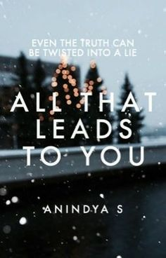 When Annalise Mitchell is struck with the reality of losing someone t… #teenfiction #Teen Fiction #amreading #books #wattpad