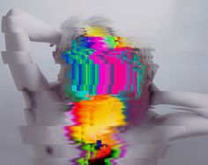Image result for unknown identity art