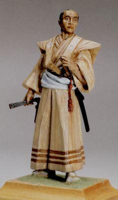http://www.vendilosegrate.it/it/figurini-da-collezione/54268-amati-soldatino-figurino-75mm-samurai-miniatura-in-metallo.html?search_query=samurai&results=13