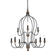 Dir Leisure Hobbies C ing Supplies C ing Mattress 34274 furthermore TransGlobe Lighting Modern Track Lights Semi Flush Mount TGL1161 also Farmhouse Chandelier moreover Crystal And Tortoise Earrings as well Antiqued Wood Iron Backers Rack Bookshelf. on industrial inspired furniture