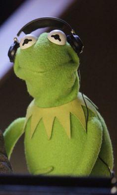 61 trendy memes kermit the frog faces New Memes, Funny Memes, Sapo Frog, Sapo Kermit, Reaction Pictures, Funny Pictures, Funny Billboards, Sapo Meme, Memes Lindos