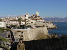 Tips for first time visitors to the French Riviera and Nice