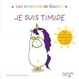 Buy Les émotions de Gaston - Je suis timide by Aurélie Chien Chow Chine and Read this Book on Kobo's Free Apps. Discover Kobo's Vast Collection of Ebooks and Audiobooks Today - Over 4 Million Titles! Hans Christian, Eden Book, Bridget Jones Baby, France 1, Free Ebooks, Children, Kids, Audiobooks, Novels