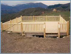 Supernormal Above Ground Pool Privacy Fence