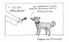 Scary, Snoopy, The Incredibles, Humor, Comics, Funny, Dogs, Fictional Characters, Amazing