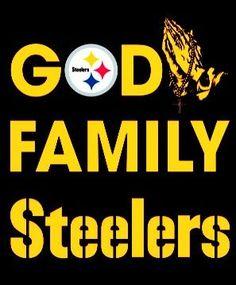 #Steelers Design Idea Pittsburgh Steelers Pictures, Steelers Images, Pitsburgh Steelers, Pittsburgh Steelers Wallpaper, Pittsburgh Steelers Jerseys, Here We Go Steelers, Pittsburgh Sports, Best Football Team, Football Signs