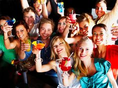 New Year's Fiesta Party. Fiesta theme party for New years. Leeds, Best Hangover Cure, Hangover Cures, Adult Birthday Party, Surprise Birthday, Birthday Celebration, Birthday Ideas, 25th Birthday, 30th