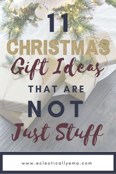 Sentimental Gifts and Gift Ideas that aren't just Stuff. – - 11 sentimental gifts for your wife, girlfriend, boyfriend, husband or friend. Gift ideas that are useful and create memories. DIY gifts for creative people to create and gift at Christmas. Christmas Gifts For Parents, Gifts For Dad, Christmas Fun, Christmas Ornaments, Holiday, Creative Gifts For Boyfriend, Boyfriend Gifts, Boyfriend Ideas, Gifts For Boyfriend Long Distance