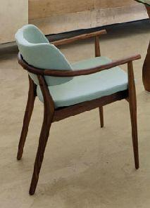 Four Dining Chair - Porada
