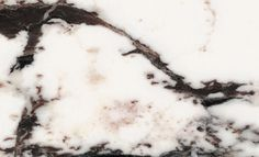 http://www.pmgranite.co.uk/images/colours/marble/e123b-Breccia-Capraia.png