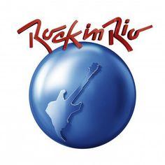 Assista ao Rock in Rio Lisboa: festival será transmitido via Youtube