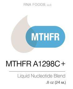 2015 MHTFR A1298C+ Label