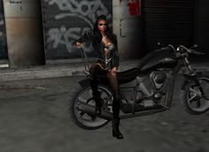 Captured Inside IMVU - Join the Fun!   Pozdrawiam