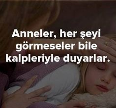 Anneler her seydirrrr True Quotes, Motivational Quotes, Motivation Wall, Meaningful Words, Mothers Love, Cool Words, Literature, Pictures, Quotation