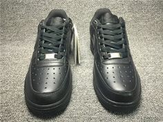 Nike Men's   Air Force 1 '07 Classic Casual Fashion Basketball Shoe 315122-001