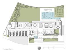 Galería de Casa MT / GLR Arquitectos - 21