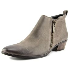 Paul Green Tommy Women Round Toe Leather Ankle Boot * Check this awesome product by going to the link at the image.