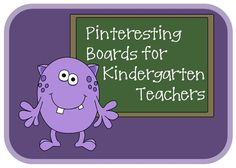 Collaborative boards dedicated to teaching abound on Pinterest. A few months ago, there were scores of them. Now there are hundreds...