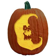 Hundreds of FREE Pumpkin Carving Patterns, Pumpkin Carving Stencils, Halloween Coloring Pages & Other Fantastic, Family, Halloween Craft Projects! Halloween Pumpkin Stencils, Pumpkin Carving Templates, Halloween Pumpkins, Halloween Craft Activities, Halloween Crafts, Halloween Jack, Halloween Season, Halloween Coloring Pages, Free Stencils