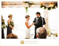 ceremony, wedding day, limelight photography, www.stepintothelimelight.com