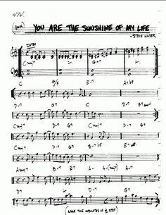 Music Theory Guitar, Guitar Chords For Songs, Jazz Guitar, Ukulele, Music Songs, Sheet Music Pdf, Violin Sheet Music, Music Sheets, Trumpet Music