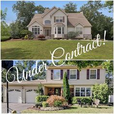 Congrats to both of my buyers, as their future homes are officially Under Contract! Still no sign of this market slowing down.. 🤷🏻‍♂️🔥 #TheGumnitzTeam #Remax #UnderContract #JustSold #LuxuryListing #LuxuryHomes #NJrealestate #NJhomes #RealEstate #Realtor #Realtorlife #RealtorsBeLike #MonmouthCounty #Manalapan #Freehold #Marlboro #ColtsNeck #Howell #IG #instalike #Instahome #Motivation #HomesforSale #Investor #localrealtors - posted by Jay Gumnitz https://www.instagram.com/jg_sells_homes…