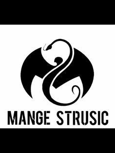 ❤^S^ MANGE STRUSIC!!!! ^S^❤