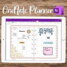 Planner Apps, To Do Planner, Study Planner, Weekly Planner, Best Planner App, Money Planner, Planner Stickers, Printable Calendar Template, Planner Template