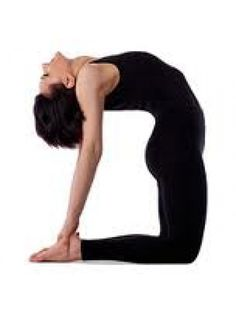 Weight loss and yoga might not look like they go side by side. The reason is that lots of people view yoga as stress release or tone muscle. Reduce Weight, Easy Weight Loss, Healthy Weight Loss, How To Lose Weight Fast, Lose Thigh Fat, Lose Belly Fat, Yoga For Weight Loss, Weight Loss For Women, Reduce Body Fat