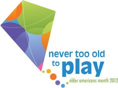 Play is important in all phases of life.